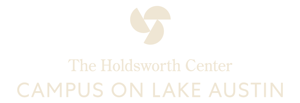 Holdsworth Campus on Lake Austin